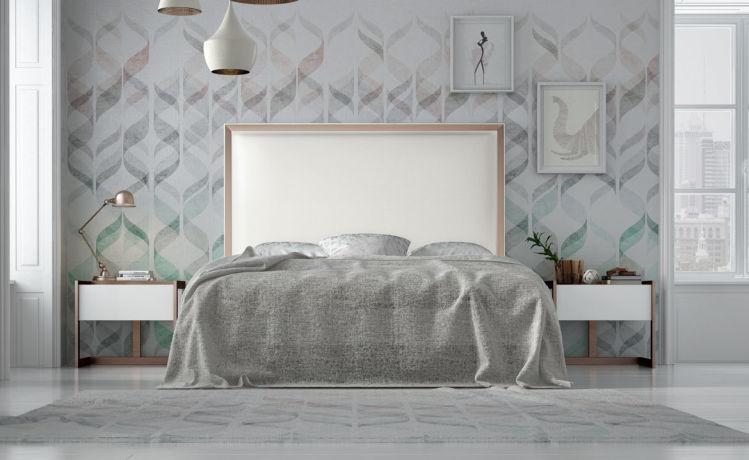 dormitorio_franco_furniture_pr52
