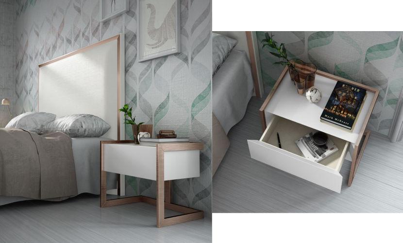 mesita_franco_furniture_pr52