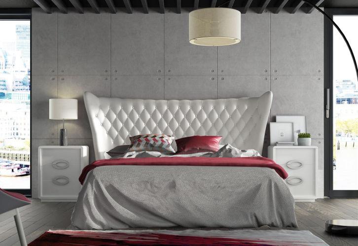 dormitorio_franco_furniture_pr59