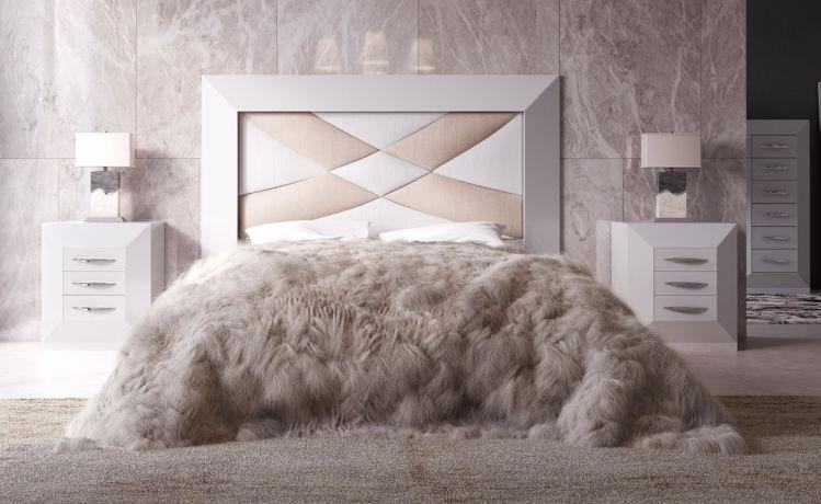 dormitorio_franco_furniture_pr65