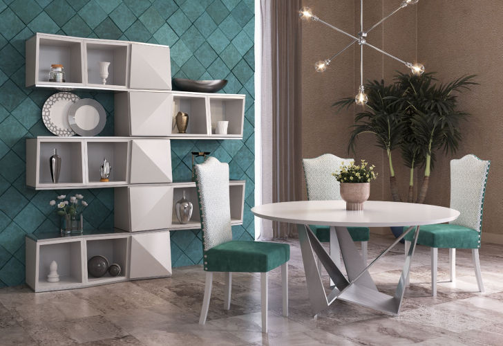 libreria_franco_furniture_pr15