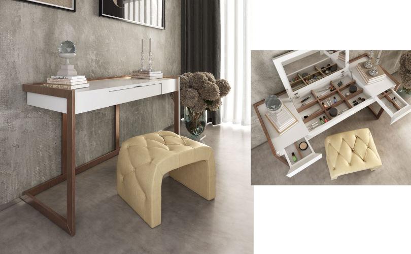 tocador_franco_furniture_pr52