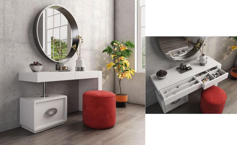 tocador_franco_furniture_pr59