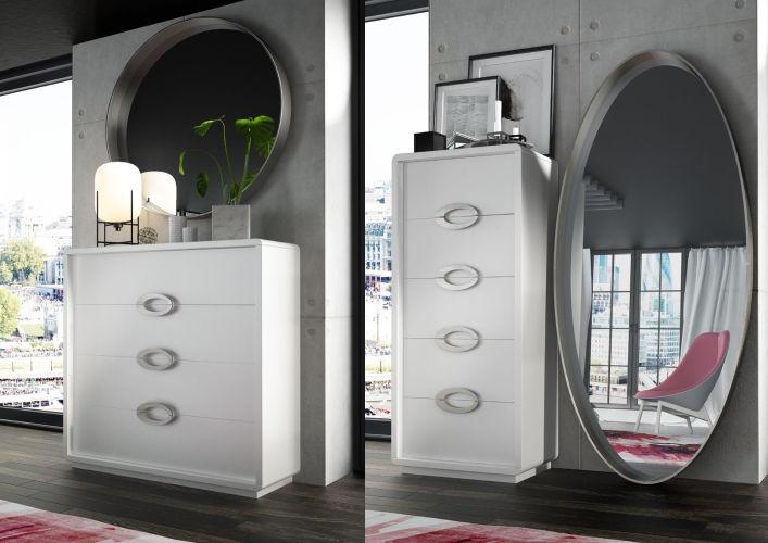xinfonier_comoda_franco_furniture_pr59