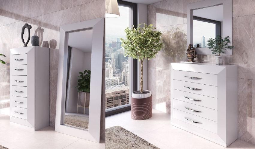 xinfonier_comoda_franco_furniture_pr65