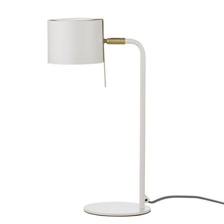 belysning Bordlampe Metta fra Lene Bjerre