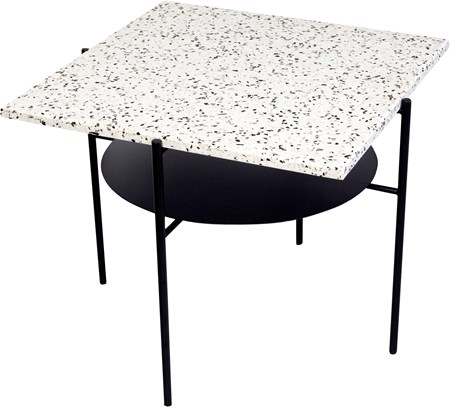 sofabord Confetti sofabord fra OK Design