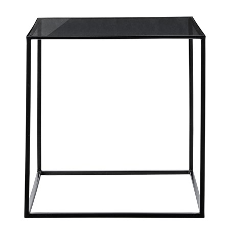 sofabord Cube Sofabord 50x50x50cm fra Bloomingville