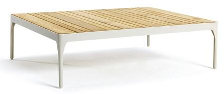 kaffebord Meridien coffeetable bord fra Ethimo
