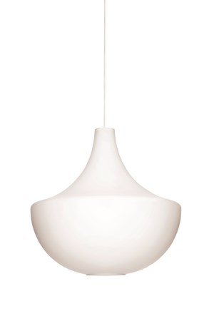 belysning Pendel Belle fra Innolux