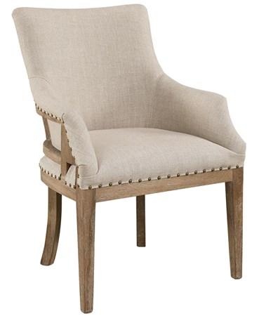 kjokkenstoler Shelton kjøkkenstol fra Artwood