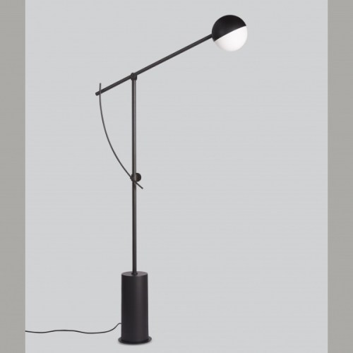 Balancer Gulvlampe Northern Lighting belysning belysning fra Northern Lighting