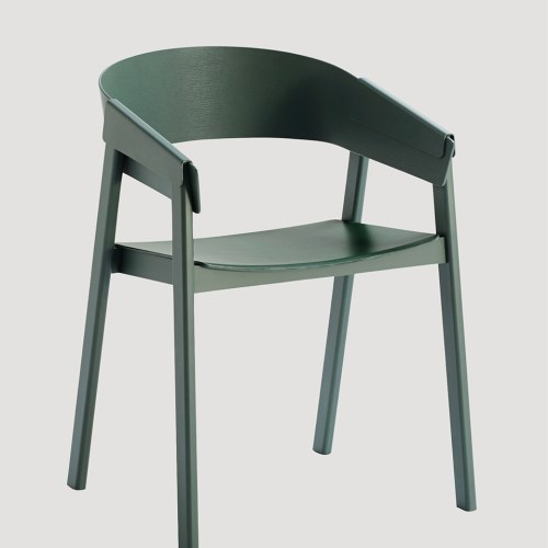 Cover Chair fra Muuto -