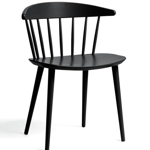 J104 Chair fra Hay -