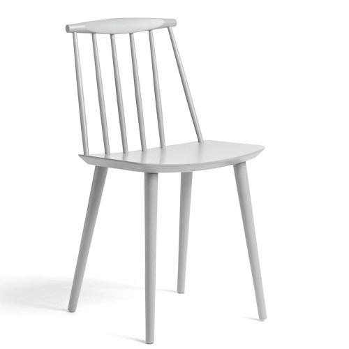 J77 Chair fra Hay -