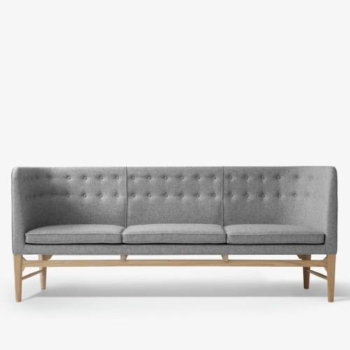 Mayor Sofa AJ5 m/Hallingdal fra &tradition -