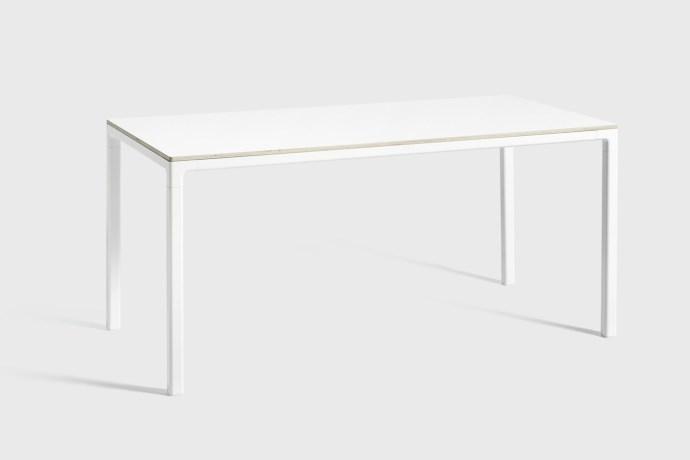 T12 Table Hvit fra Hay -