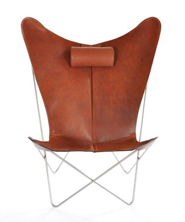 KS Chair Flaggermuslenestolen fra OX DENMARQ