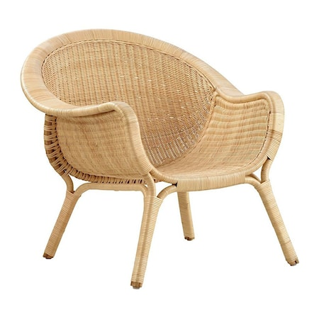 Madame lenestol fra Sika Design