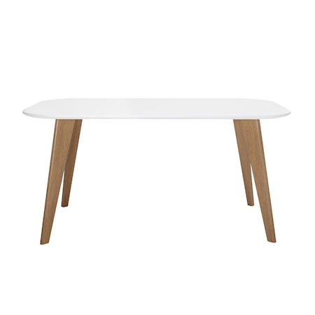 Mill Dining Table