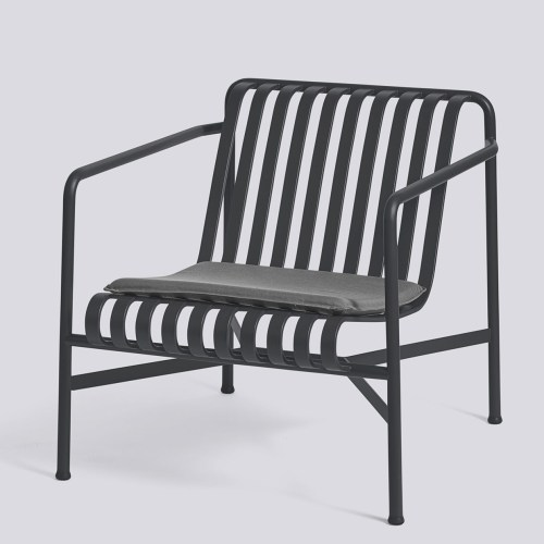 Pute til High & Low Lounge Chair - Hay
