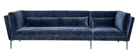 Rox Sofa fra Bloomingville
