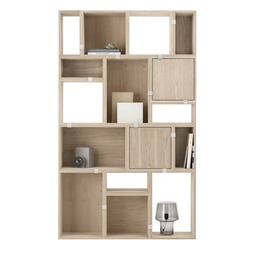 Stacked System nr 8 - Muuto