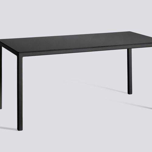 T12 Table Svart - Hay
