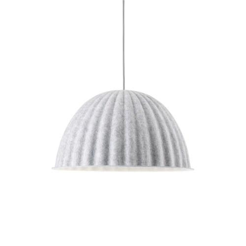 Taklampe Under The Bell  Ø:55 - Muuto