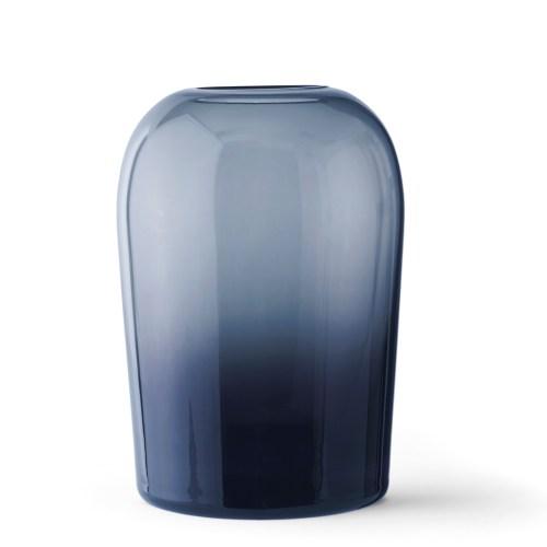 Vase Troll Blue XL - Menu