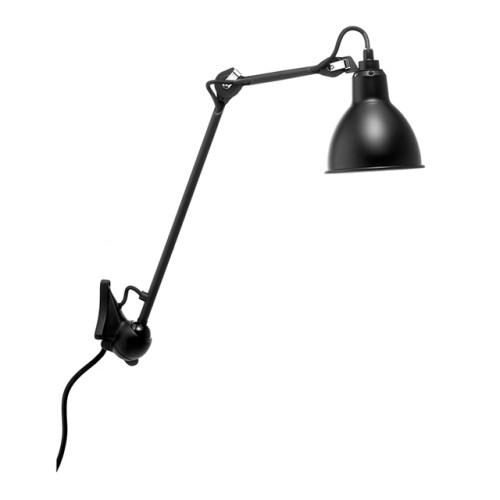 Vegglampe No222 - Lampe Gras