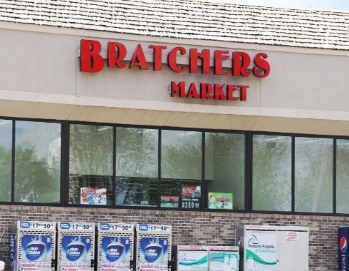 Bratchers (2)