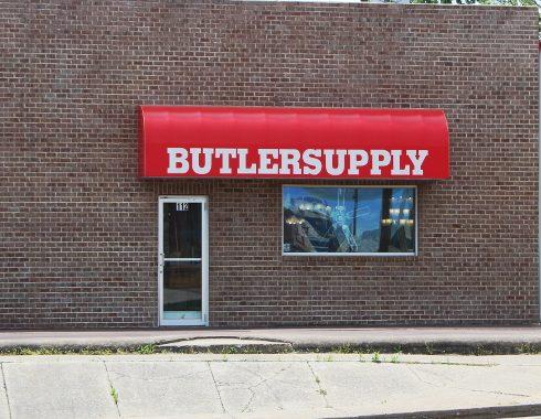 ButlerSupply (1)