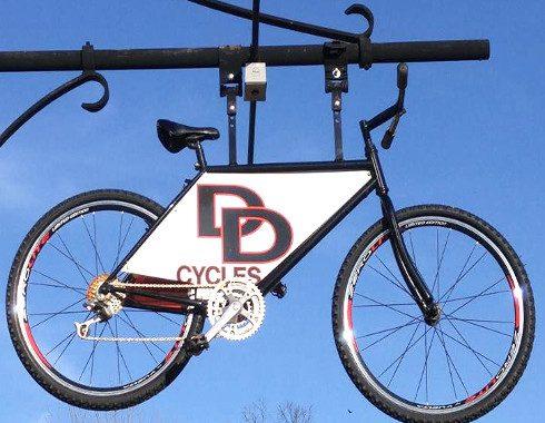 D&D Cycles