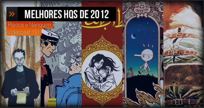 videocast-melhores-2012