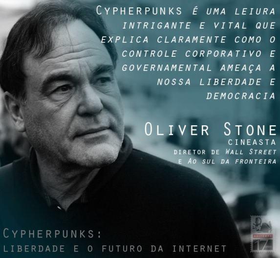 Cypherpunks_02
