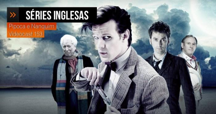banner-series-inglesas