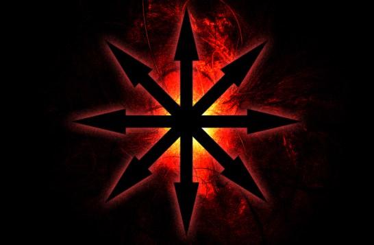 Chaos_Star_Divine_Spark