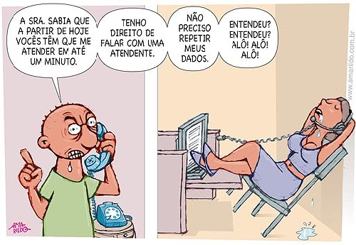 telemarketing 4