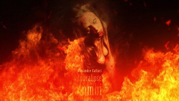 Apocalipse-Zumbi-Inferno-na-Terra-51