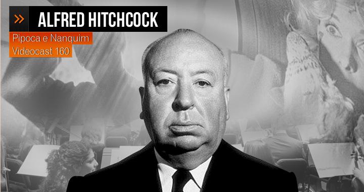 banner-hitchcock