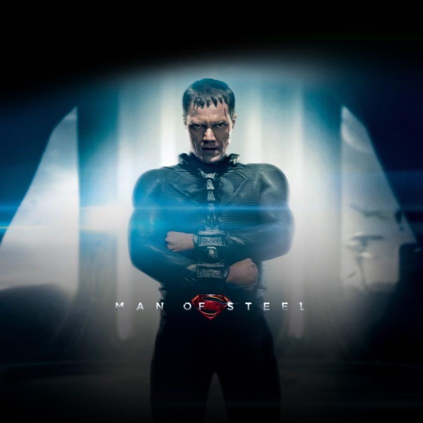 MAN-OF-STEEL-promo-art-Michael-Shannon-as-Zod