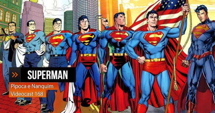 videocast-superman