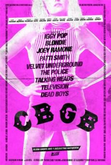 CBGB_050922_a_p