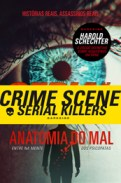 serial_killers_icon