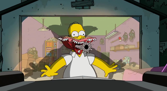 Treehouse-of-Horror_015