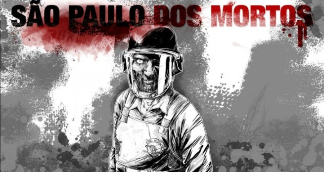 sao-paulo-dos-mortos-zumbi-do-choque-728x387