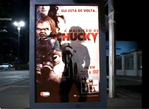 Chucky_04
