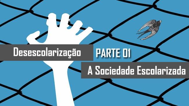 desescolarizacao_parte-01