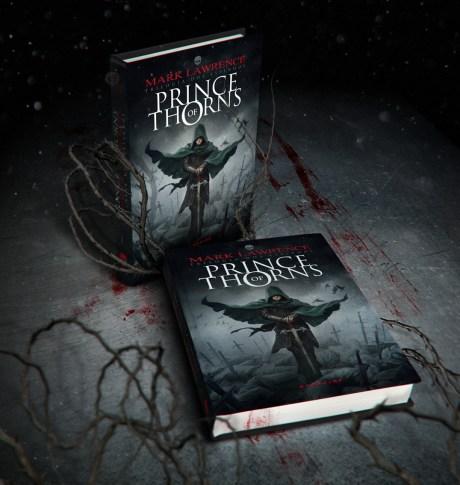 prince-web
